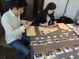 昭和55年度卒(昭和40-41年生まれ)新津第一中学校同窓会実行委員会